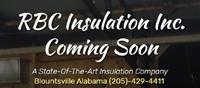 RBC Insulation